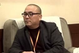 保银农业科技发展有限公司——董事长张保银