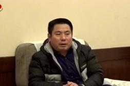 张家口双霞调味品有限公司——总经理刘双霞