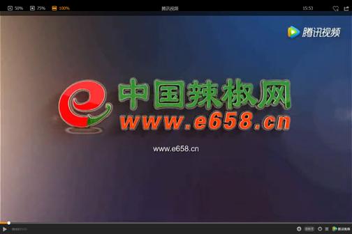 濮阳市久赤农业有限公司 ()