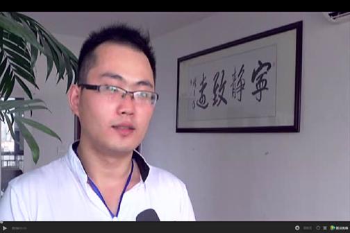 中国辣椒网-助力您的企业腾飞 ()