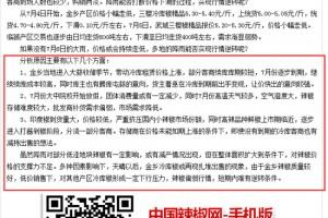 中国辣椒网2017精彩分析回…
