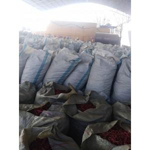 高辣干辣椒北京红大量供货