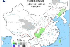 深秋少雨 行情延续 ()