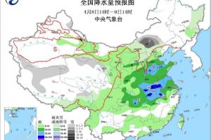 春雨贵如油 产区久旱逢雨 ()