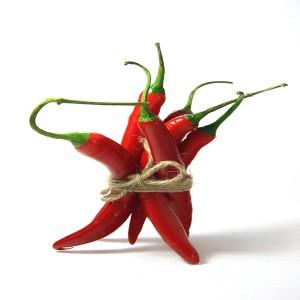 特价盐渍发酵红辣椒酱