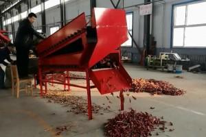 河北雷肯农业机械有限公司