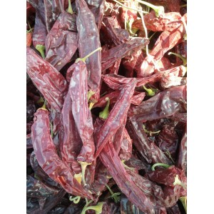 本人常年代收库尔勒,和静县各种干辣椒