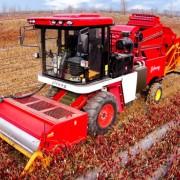 河北雷肯农业机械有限公司 ()