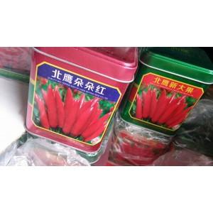 三三樱朝天椒种子