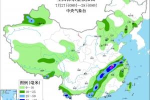 主产区降雨频繁 辣椒涝害要预防 ()