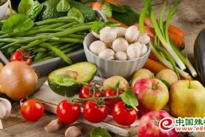 西安:蔬菜价格小幅上涨
