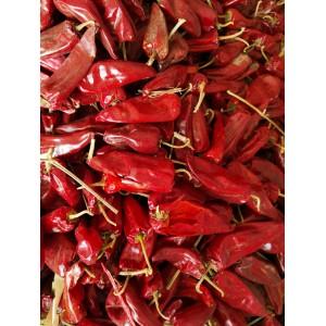 大量北京红出售
