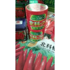 专供辣椒种子,改良杂交品种
