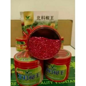 辣椒种子,精品,改良杂交品种