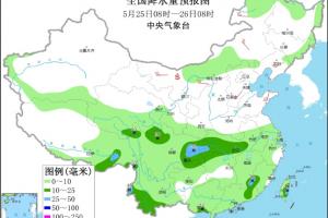 高温天气加持 辣椒交易或难改观 ()