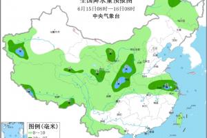 产区降雨增多 利于辣椒生长 ()