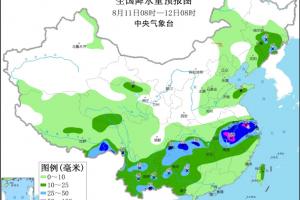 高温天气不下线 产区辣椒消化受限 ()