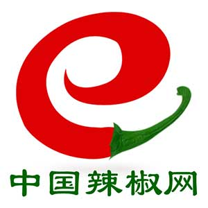 【中国辣椒网】我国干辣椒各品种辣度